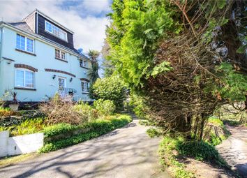 Thumbnail 2 bed detached house for sale in Langleigh, Ilfracombe