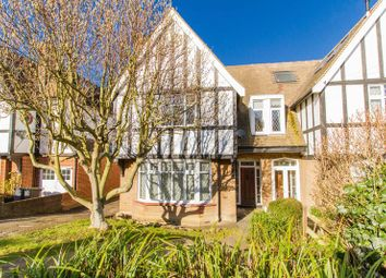 Thumbnail 4 bed semi-detached house for sale in Scotland Road, Buckhurst Hill