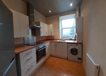 1 bed flat to rent in Hilltown, Hilltown, Dundee DD3