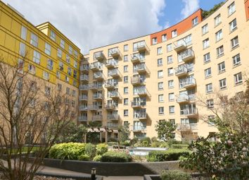 Thumbnail 2 bed flat for sale in Buckler Court, Eden Grove, Holloway, London