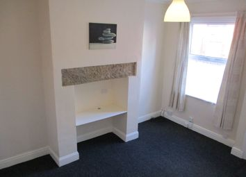 Thumbnail 2 bed terraced house to rent in Linden Avenue, Beeston, Leeds