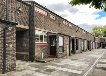Thumbnail 2 bed terraced house for sale in Deventer Crescent, London