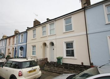 Thumbnail 4 bed property to rent in Courtenay Street, St Pauls, Cheltenham