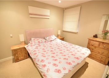 Thumbnail 1 bedroom flat to rent in West, Skypark Road, Bristol