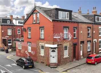 Thumbnail 6 bed terraced house for sale in Welton Mount, Leeds, West Yorkshire