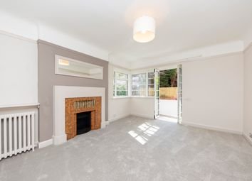 Thumbnail 1 bed flat for sale in 106 Wimbledon Hill Road, London