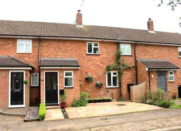 Thumbnail 2 bed detached house for sale in Austins Mead, Bovingdon, Hemel Hempstead