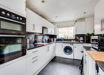 Bourne Court, Andover SP10. 3 bed link-detached house for sale