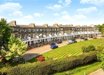 Thumbnail 4 bed property for sale in Calverley Park Crescent, Tunbridge Wells, Kent