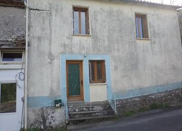 Thumbnail 3 bed property for sale in Sigoules, Dordogne, France