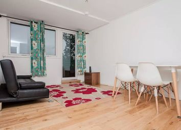 Thumbnail 2 bed flat to rent in Cossall Walk, London
