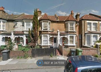 Thumbnail Room to rent in Hawstead Road, London