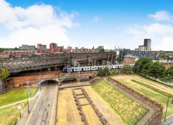 The Penthouse, Castlefield, Manchester, Greater Manchester M3