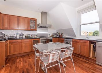 Thumbnail 4 bed flat for sale in Grassington Road, Eastbourne, East Sussex