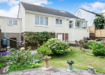 Thumbnail 2 bedroom detached bungalow for sale in Barcombe Road, Preston, Paignton