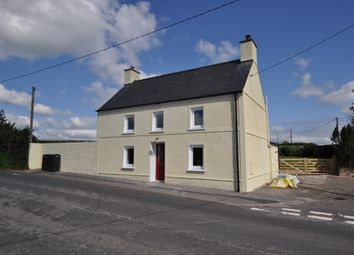 3 bed detached house for sale in Tudor Cottage, Bancycapel, Carmarthenshire SA32