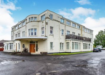 Thumbnail 3 bed flat for sale in Laudervale Gardens, Balloch, Alexandria