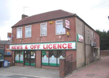 Thumbnail 1 bedroom flat to rent in Barwick Road, Leeds