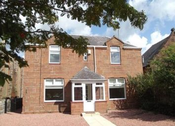 Thumbnail 4 bed detached house for sale in West Donington Street, Darvel