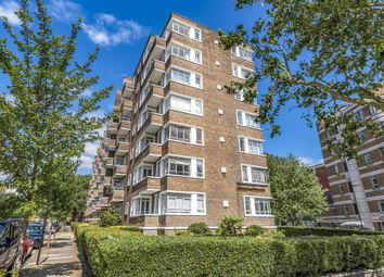 Thumbnail 1 bed flat for sale in Oslo Court, St Johns Wood