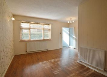 Thumbnail 1 bed maisonette to rent in Westfield Park, Hatch End, Pinner