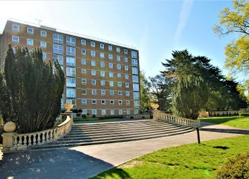 Thumbnail 2 bed flat to rent in Milton Mount, Crawley, West Sussex.