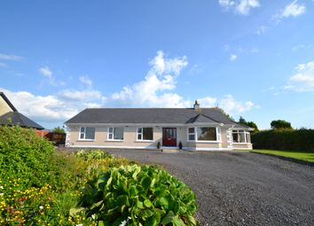 Thumbnail 4 bed bungalow for sale in Tobernea West, Effin, Kilmallock, Limerick