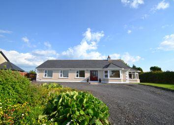 Thumbnail 4 bed bungalow for sale in Tobernea West, Effin, Kilmallock, Limerick
