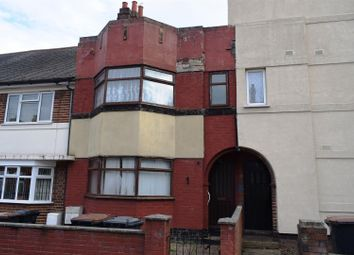 Thumbnail 3 bed terraced house for sale in Princes Street, Nuneaton