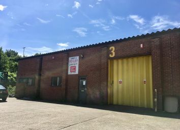 Thumbnail Retail premises to let in Unit 3 Eastern Industrial Estate, Jackson Close, Farlington, Portsmouth, Hampshire