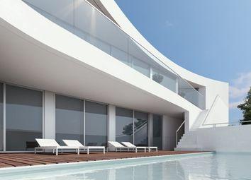 Thumbnail 4 bed villa for sale in M496 New Townhouse Near Luz Beach, Praia Da Luz, Portugal