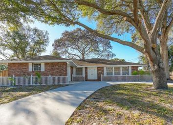 Thumbnail Property for sale in 2608 Constitution Blvd, Sarasota, Florida, United States Of America