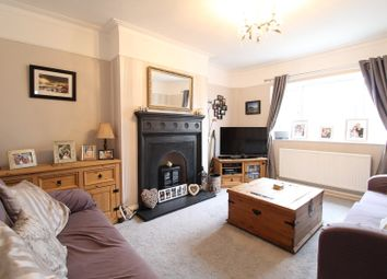 Thumbnail 2 bed flat for sale in The Drive, London
