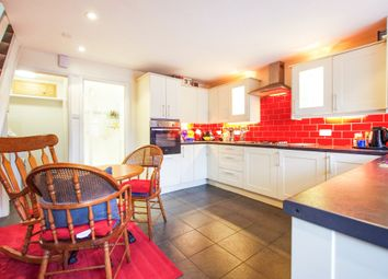 Thumbnail 2 bed terraced house for sale in John Street, Penarth
