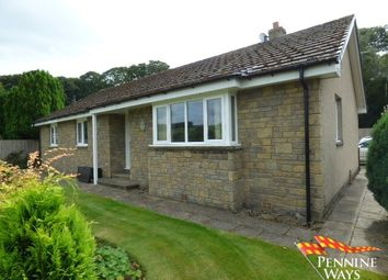 Thumbnail 3 bedroom detached bungalow for sale in Greenhead, Brampton