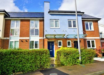 3 bed terraced house for sale in Lister Drive, Gravesend DA11