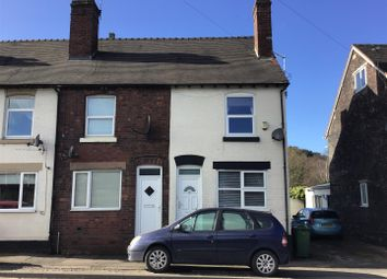Thumbnail 2 bed property for sale in Stafford Road, Huntington