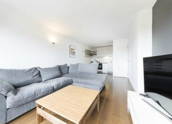 Thumbnail 2 bed flat for sale in Deals Gateway, Deptford, London