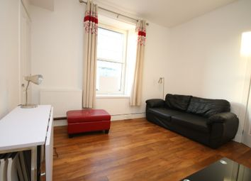 Thumbnail 1 bed flat to rent in Hardgate, Holburn, Aberdeen