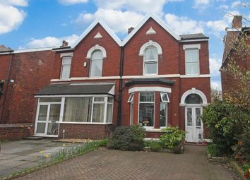 Thumbnail 3 bed semi-detached house for sale in Tithebarn Road, Southport