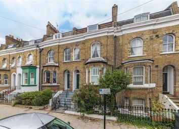 Thumbnail 2 bed flat for sale in Bellefields Road, London