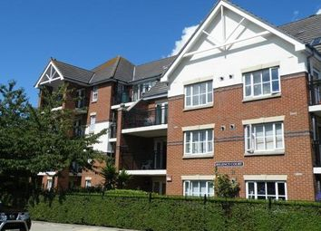 Thumbnail 1 bed flat to rent in King Charles Street, Portsmouth