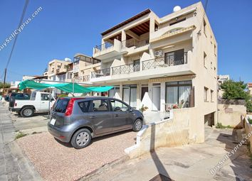 Thumbnail 2 bed maisonette for sale in Geroskipou, Paphos, Cyprus
