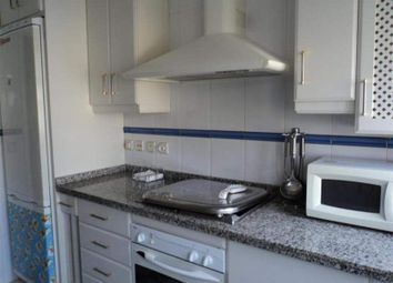Thumbnail 3 bed apartment for sale in The Golden Mile, Malaga, Spain