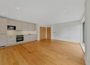 Thumbnail 1 bed flat to rent in Newington House, Colindale Gardens, Colindale