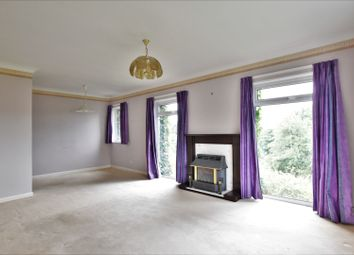 Thumbnail 5 bed detached house for sale in Wadsworth Park, Workington