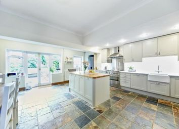Thumbnail 3 bed terraced house for sale in Tupwood Lane, Caterham, Surrey, .