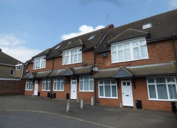 Thumbnail 2 bed maisonette for sale in Charnwood Court, 17-21 Charnwood Avenue, Northampton, Northamptonshire