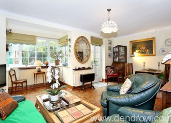 Thumbnail 3 bed property for sale in Howard Close, London