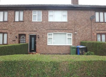 Thumbnail 3 bedroom town house to rent in Kings Road, Fearnhead, Warrington, Cheshire